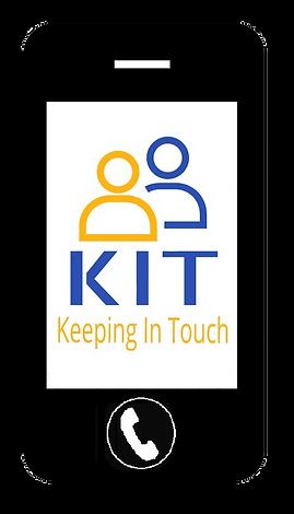 KIT Logo No background.png