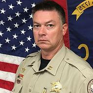 6 Chris Russell Captain.JPG