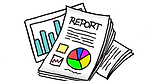 status-report.png