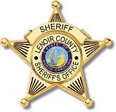 lenoir county badge f250 (1).jpg