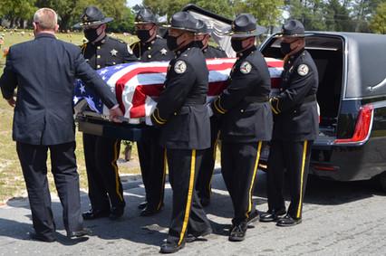 honor guard 13.jpg