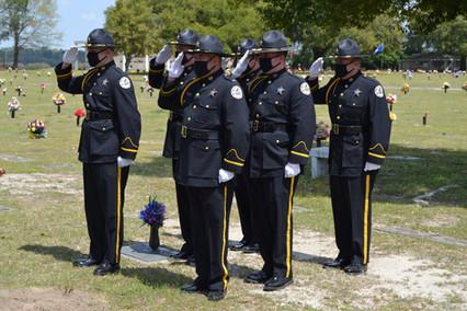 honor guard 6.JPG