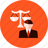 attorney icon.png