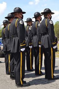 honor guard 12.jpg