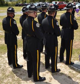 honor guard 9.jpg