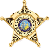 LCSO Badge No Background.png