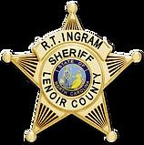 ingram badge.png