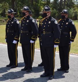 honor guard 1.jpg