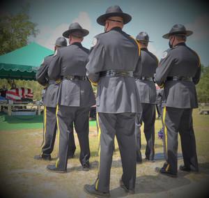 honor guard 4.jpg