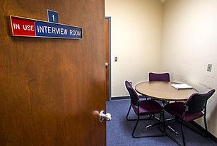 interview room.jpg