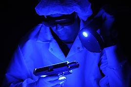 crime-scene-investigator.jpg