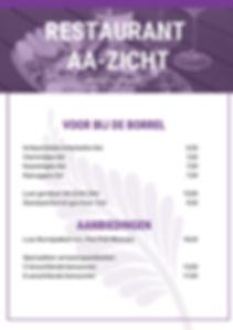 Aa zicht menu (1).jpg