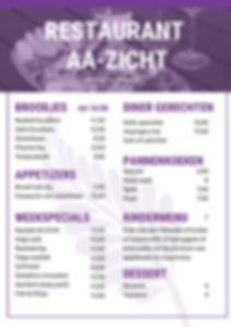 Aa zicht menu.jpg