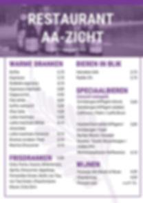 Aa zicht menu (2).jpg