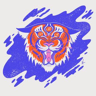 Cosmic Tiger.jpg