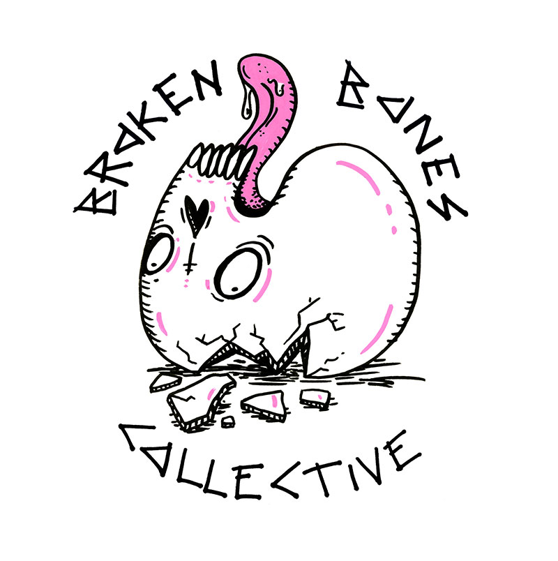 Broken Bones Collective