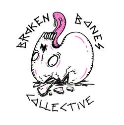 Broken Bones Collective