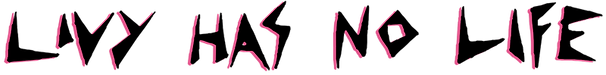 LOGO-ShadowPINK.png