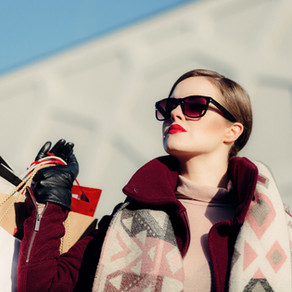 5 Things to Know Before Pursuing Fashion as Your Career