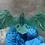 Thumbnail: MOR Water Washable Durable Resin - 1L