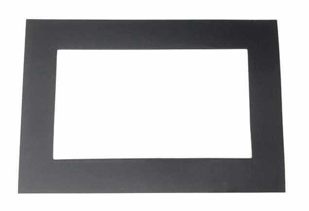 E10/X10 Series Pre-Cut LCD TAPE
