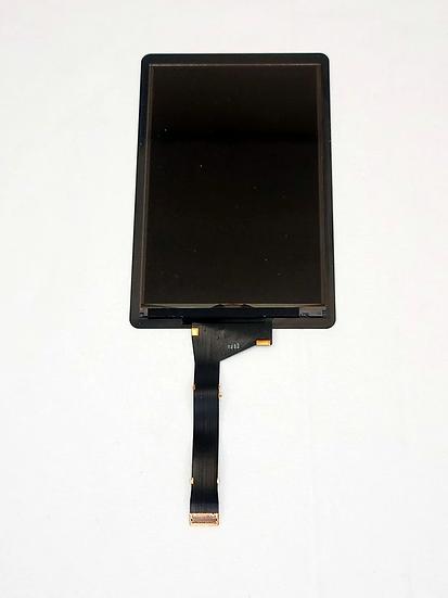 "6"" 2K Mono LCD for E6/X1-K"