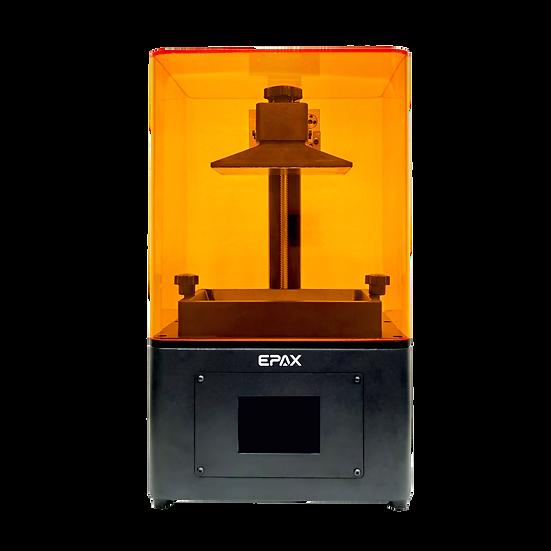 Epax3D E6