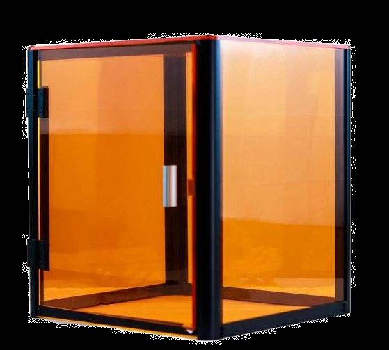 E10 Door Kit