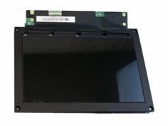 EPAX 5K and X1-4K upgrade Pre-Orders Delayed