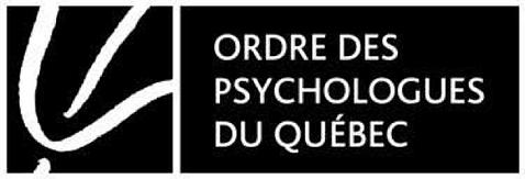 psycho.png