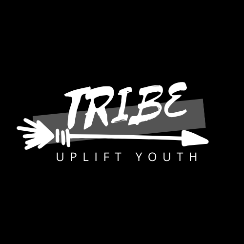 uplift tribe on background.png