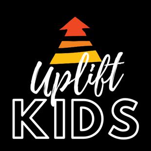 uplift kids.png