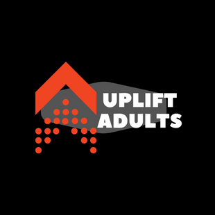 uplift adults.png