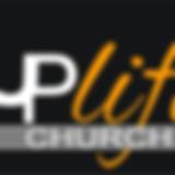 uplift church logo.png