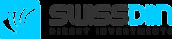 WEB Logo Swissdiin gross.TIF