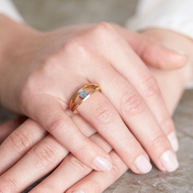 Der Shell Ring