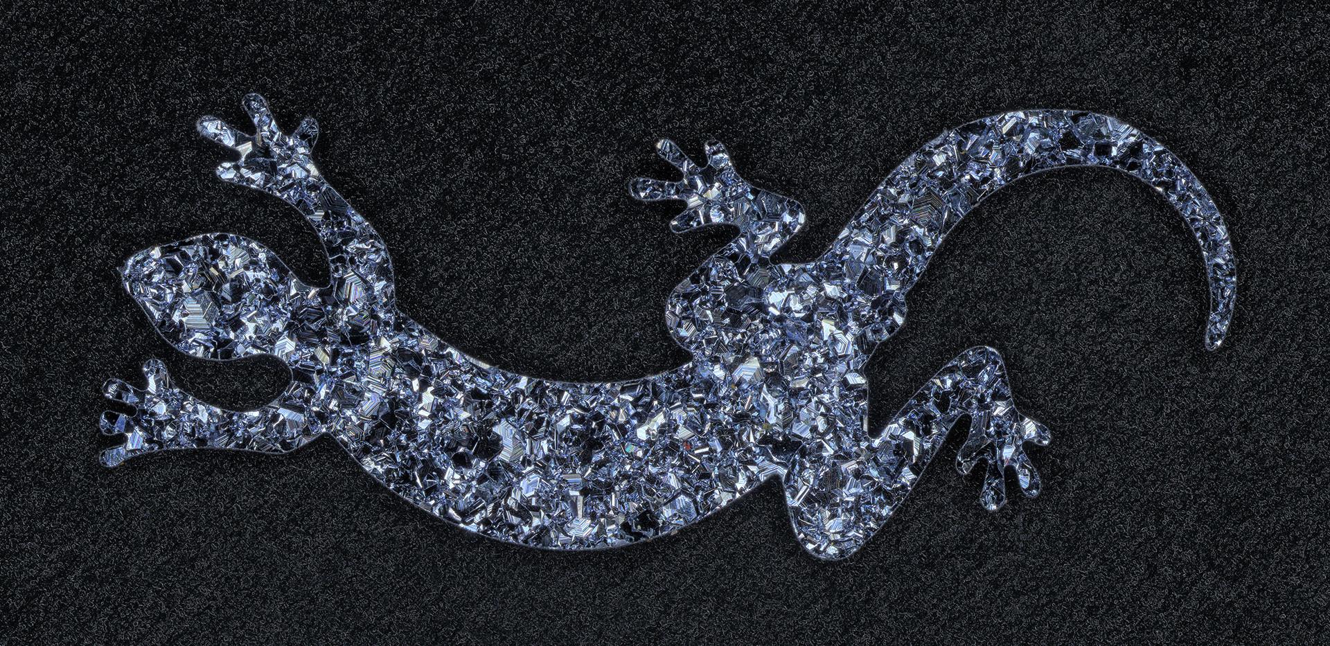 Osmium-Symbole