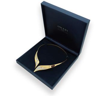Collier: Orient / Necklace: Orient