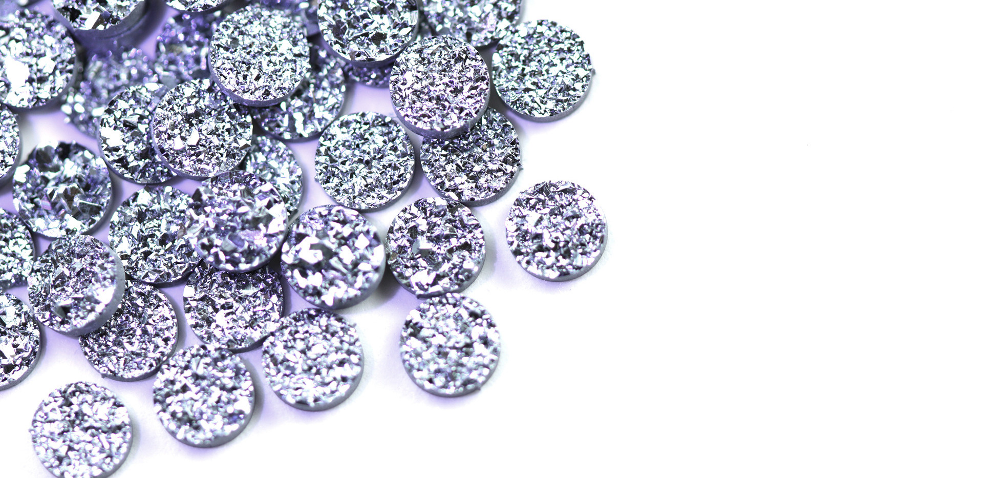 Osmium-Diamonds