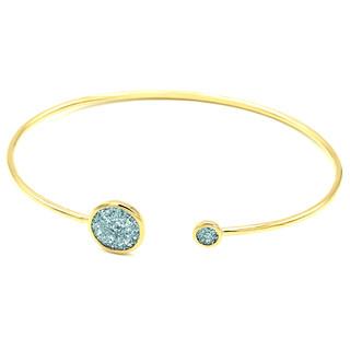 Armreif Felicitas / Felicitas bracelet