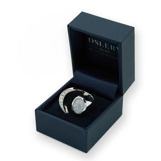 Ring: Lunar