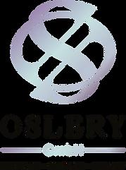 oslery logo.webp