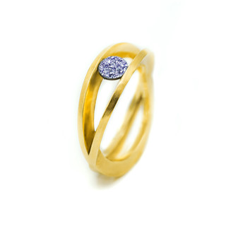 Ring: Shell