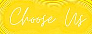 ChooseUs-Yellow_edited.png