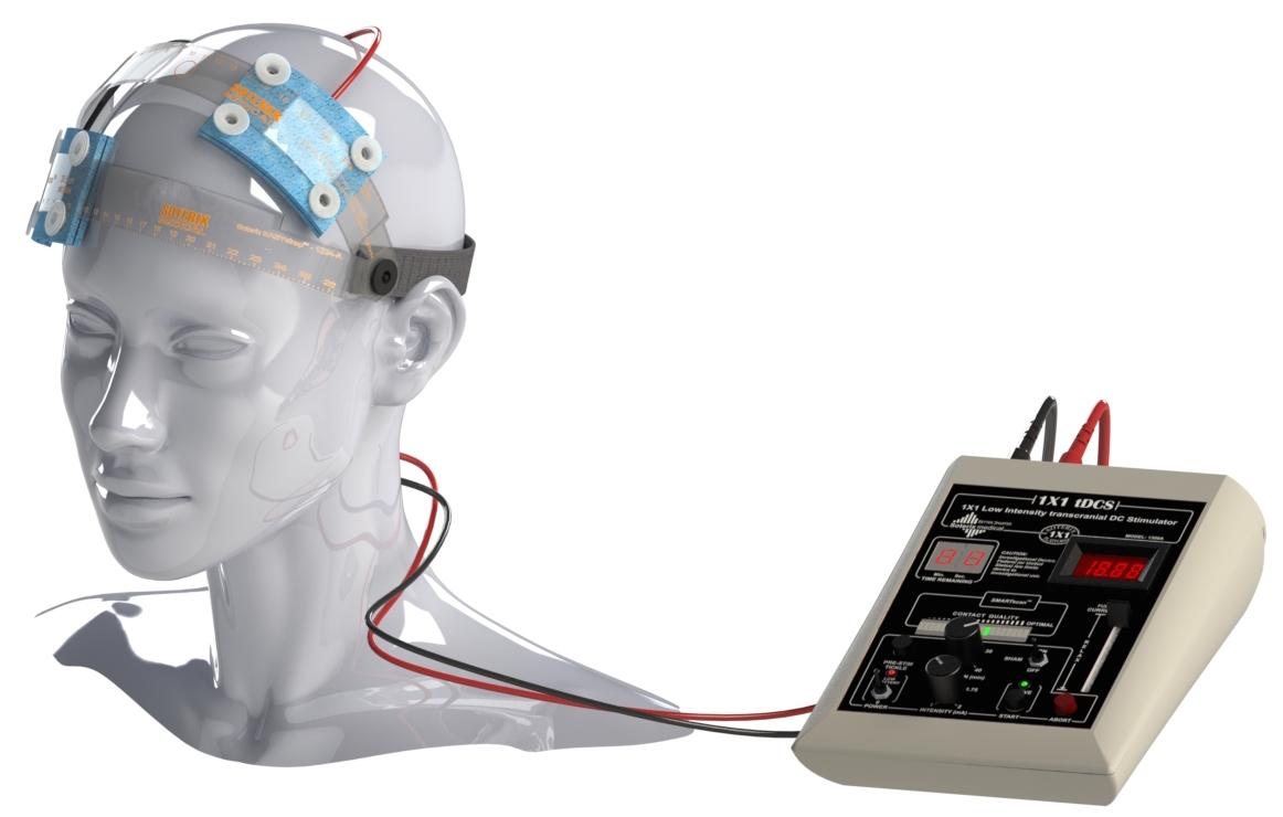 Brainwave Recalibration
