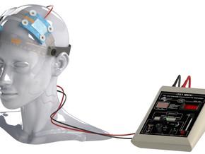 About Transcranial Direct Current Stimulation (tDCS)