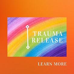 IG Trauma Release.jpg