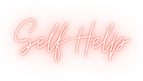 Self-Help_edited.png