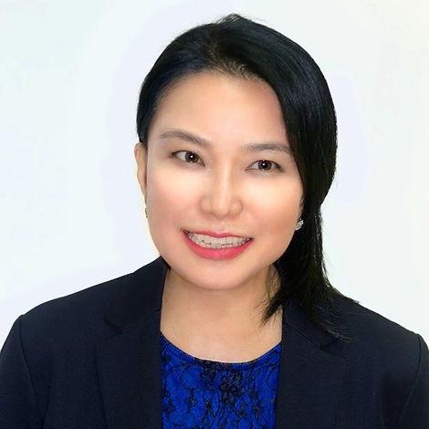 Dr Lennie Soo