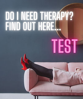 Test-Do-I-need-therapy.jpg